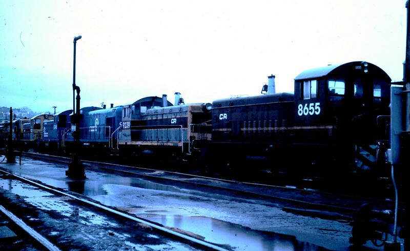 CR 8655